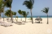 Hard-Rock-Hotel-Punta-Cana-Beach-Loungers