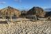 Hard-Rock-Hotel-Punta-Cana-Beach-Umbrellas