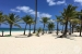 Hard-Rock-Hotel-Punta-Cana-Beach-View-2