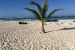 Hard-Rock-Hotel-Punta-Cana-Beach-Wedding
