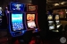 Hard-Rock-Hotel-Punta-Cana-Casino-Slot-Machines