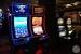 Hard-Rock-Hotel-Punta-Cana-Casino-Slot-Machines