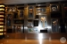 Hard-Rock-Hotel-Punta-Cana-Display