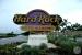 Hard-Rock-Hotel-Punta-Cana-Entrance-Sign
