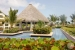 Hard-Rock-Hotel-Punta-Cana-Gazebo-4