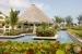 Hard-Rock-Hotel-Punta-Cana-Gazebo-4