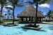 Hard-Rock-Hotel-Punta-Cana-Gazebo