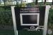 Hard-Rock-Hotel-Punta-Cana-Gazebo-Sign