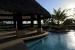 Hard-Rock-Hotel-Punta-Cana-Gazebo-View