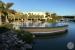 Hard-Rock-Hotel-Punta-Cana-Infinity-Pool