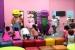 Hard-Rock-Hotel-Punta-Cana-Kids-Activities