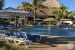 Hard-Rock-Hotel-Punta-Cana-Kids-Pool