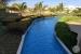 Hard-Rock-Hotel-Punta-Cana-Lazy-River