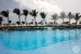Hard-Rock-Hotel-Punta-Cana-Main-Pool-2