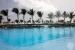 Hard-Rock-Hotel-Punta-Cana-Main-Pool-2