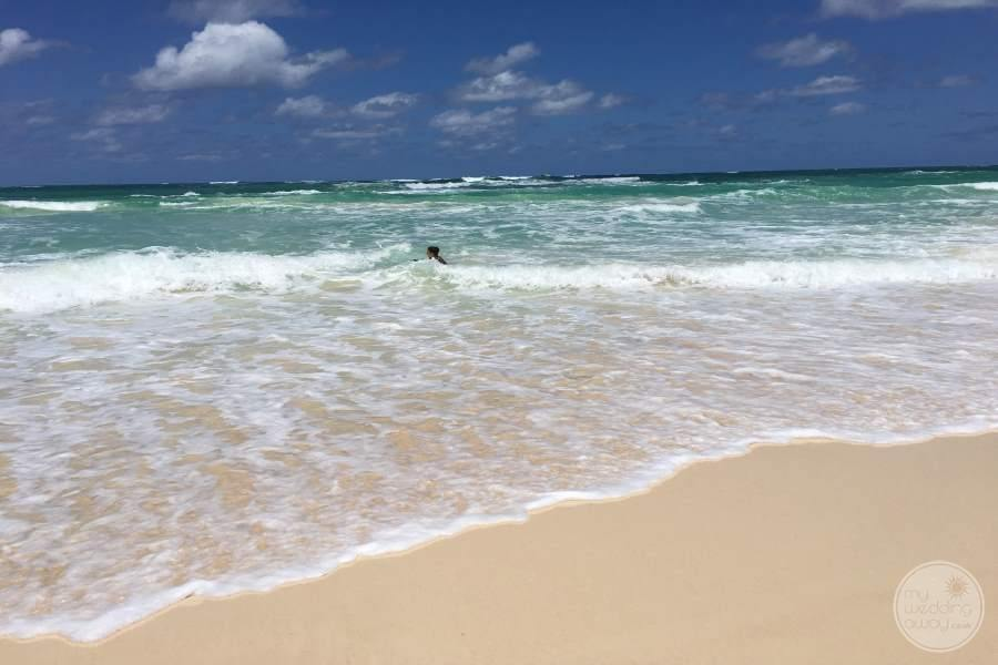 Hard Rock Punta Cana Ocean