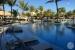 Hard-Rock-Hotel-Punta-Cana-Pool