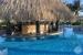 Hard-Rock-Hotel-Punta-Cana-Pool-Bar