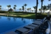 Hard-Rock-Hotel-Punta-Cana-Pool-Loungers
