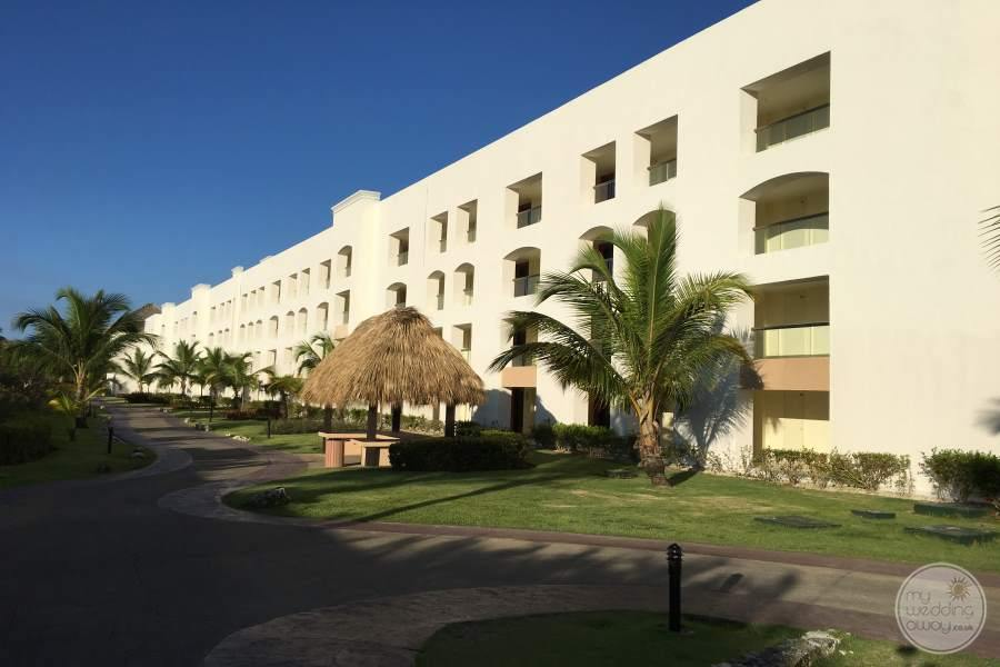 Hard Rock Punta Cana Resort Rooms