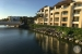 Hard-Rock-Hotel-Punta-Cana-Rooms