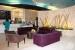 Hard-Rock-Hotel-Punta-Cana-Salon