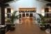 Hard-Rock-Hotel-Punta-Cana-Spa