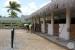 Hard-Rock-Hotel-Punta-Cana-Stables