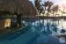 Hard-Rock-Hotel-Punta-Cana-Swim-up-Bar