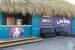 Hard-Rock-Hotel-Punta-Cana-Teen-Club