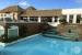Hard-Rock-Hotel-Punta-Cana-Terrace