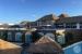 Hard-Rock-Hotel-Punta-Cana-View-to-Terrace