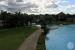 Hard-Rock-Hotel-Punta-Cana-Walkway