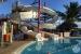 Hard-Rock-Hotel-Punta-Cana-Waterslides