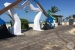 Hard-Rock-Hotel-Punta-Cana-to-Beach