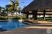 Hard-Rock-Hotel-Punta-Cana-to-Gazebo