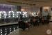 Hard-Rock-Hotel-Punta-Cana-to-Salon