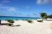 Hilton-Barbados-Beach-View