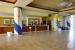 Hilton-Barbados-Checkin