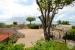 Hilton-Barbados-Grounds-2