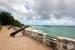 Hilton-Barbados-Grounds-3