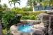Hilton-Barbados-Hot-Tub