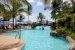 Hilton-Barbados-Main-Pool-View