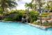 Hilton-Barbados-Pool-Waterfall