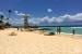 Iberostar-Hacienda-Dominicus-Beach