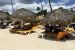 Iberostar-Hacienda-Dominicus-Beach-Lounge-Chairs