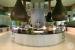 Iberostar-Hacienda-Dominicus-Buffet-Restaurant