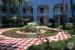 Iberostar-Hacienda-Dominicus-Courtyard