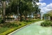 Iberostar-Hacienda-Dominicus-Grounds-5