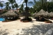 Iberostar-Hacienda-Dominicus-Grounds-8